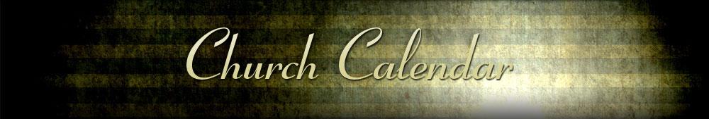 TabFamily_banner_ChurchCalendar